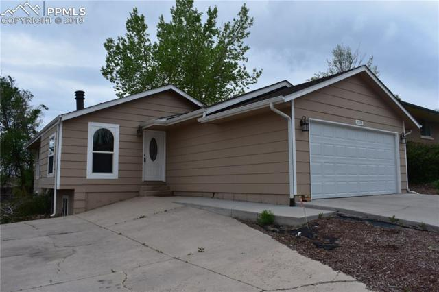 7055 White Mountain Drive, Colorado Springs, CO 80915 (#8479053) :: Fisk Team, RE/MAX Properties, Inc.