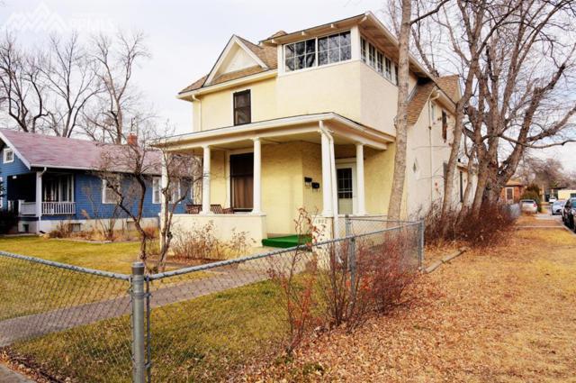 1902 W Cucharras Street, Colorado Springs, CO 80904 (#8482352) :: 8z Real Estate
