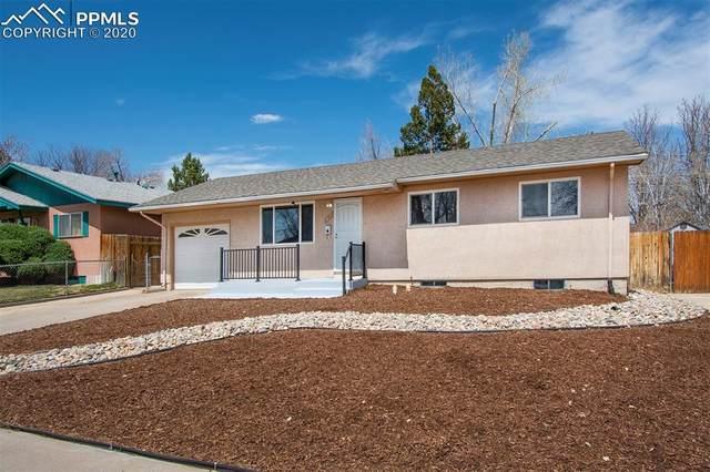 3721 Hollybrook Lane, Pueblo, CO 81005 (#8482779) :: Fisk Team, RE/MAX Properties, Inc.