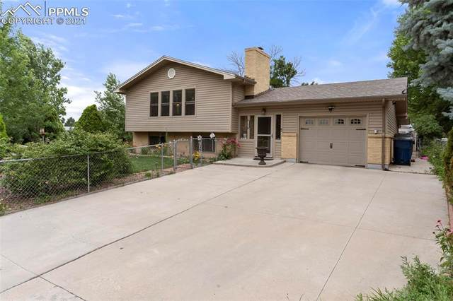7180 Stowe Circle, Fountain, CO 80817 (#8482791) :: Fisk Team, eXp Realty
