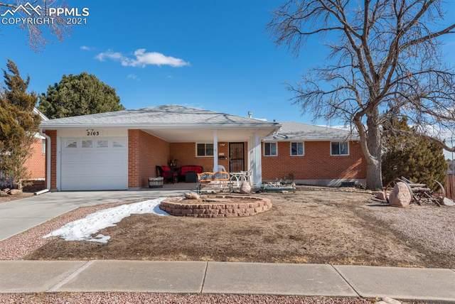 2103 Princeton Way, Colorado Springs, CO 80909 (#8483145) :: 8z Real Estate