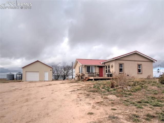 15850 Holtwood Road, Simla, CO 80835 (#8483269) :: Colorado Home Finder Realty