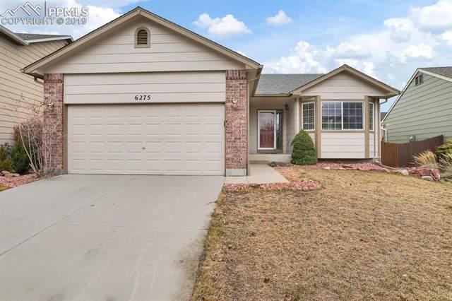 6275 Hartman Drive, Colorado Springs, CO 80923 (#8486133) :: 8z Real Estate