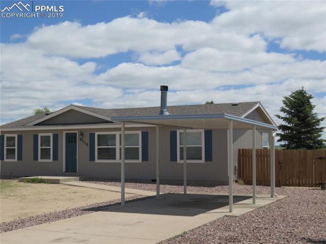4725 Pipestem Avenue, Colorado Springs, CO 80928 (#8486421) :: Action Team Realty