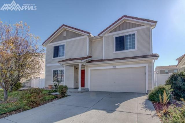 7861 Candlelight Lane, Fountain, CO 80817 (#8489606) :: 8z Real Estate