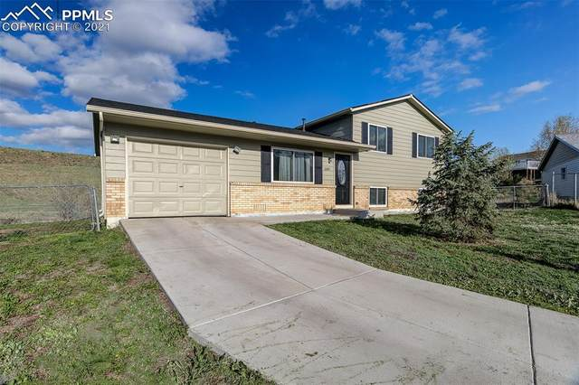 2085 Nielsen Street, Colorado Springs, CO 80906 (#8491081) :: The Gold Medal Team with RE/MAX Properties, Inc