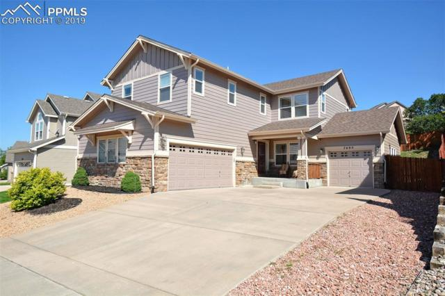 7495 Chancellor Drive, Colorado Springs, CO 80920 (#8492432) :: 8z Real Estate