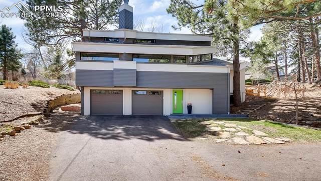 222 Alsace Way, Colorado Springs, CO 80906 (#8492778) :: 8z Real Estate