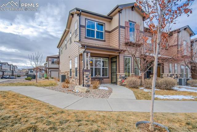 4733 Stone Bluffs Point, Colorado Springs, CO 80923 (#8499534) :: Action Team Realty