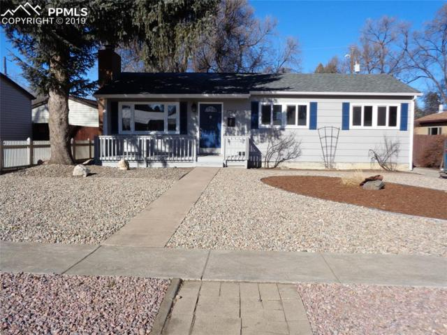 1714 Happiness Drive, Colorado Springs, CO 80909 (#8503056) :: 8z Real Estate