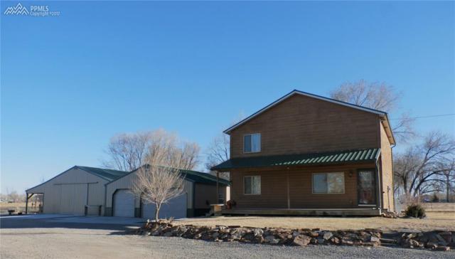 32601 Daniel Road, Pueblo, CO 81006 (#8504426) :: 8z Real Estate