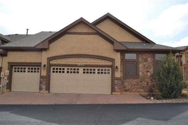 9643 Carriage Creek Point, Colorado Springs, CO 80920 (#8509646) :: Fisk Team, RE/MAX Properties, Inc.