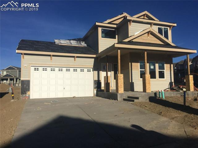 1699 Derbyshire Street, Colorado Springs, CO 80910 (#8510259) :: Action Team Realty