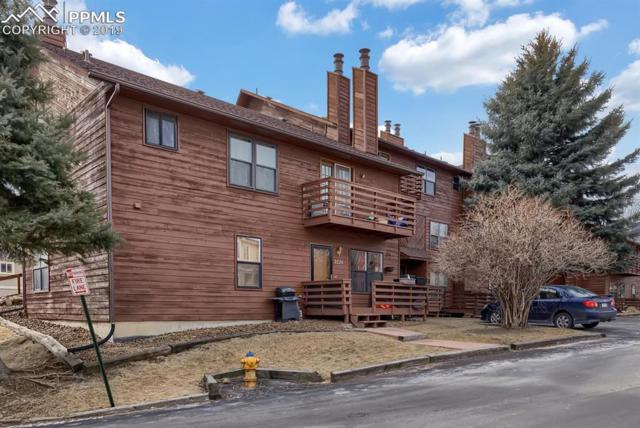 2224 Stepping Stones Way, Colorado Springs, CO 80904 (#8511545) :: 8z Real Estate