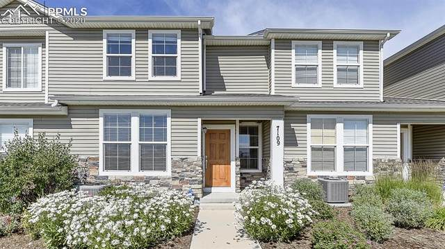 7109 Red Sand Grove, Colorado Springs, CO 80923 (#8521406) :: Fisk Team, RE/MAX Properties, Inc.