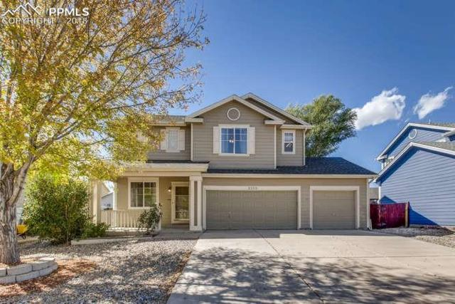 8330 Hurley Drive, Fountain, CO 80817 (#8522937) :: 8z Real Estate