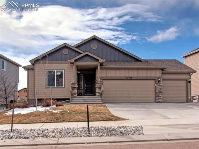 12779 Mt Oxford Place, Peyton, CO 80831 (#8524003) :: The Kibler Group