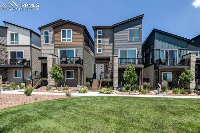 7248 Berrybrook Lane, Colorado Springs, CO 80918 (#8524389) :: Symbio Denver