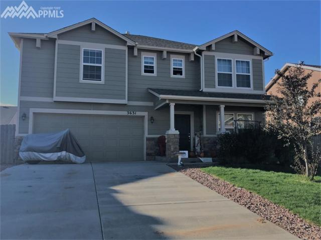 3631 Chia Drive, Colorado Springs, CO 80925 (#8525192) :: 8z Real Estate