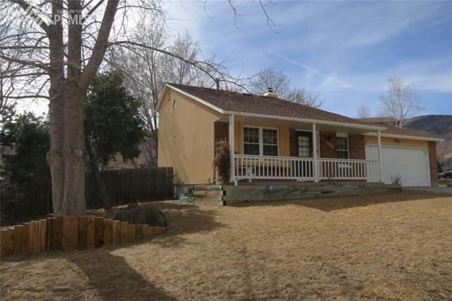 7220 Rising Moon Drive, Colorado Springs, CO 80919 (#8525626) :: 8z Real Estate