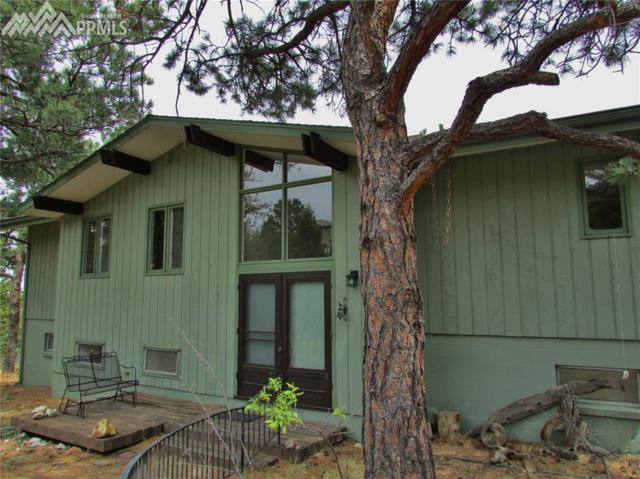 3220 Bonne Vista Drive, Colorado Springs, CO 80906 (#8530588) :: Fisk Team, RE/MAX Properties, Inc.