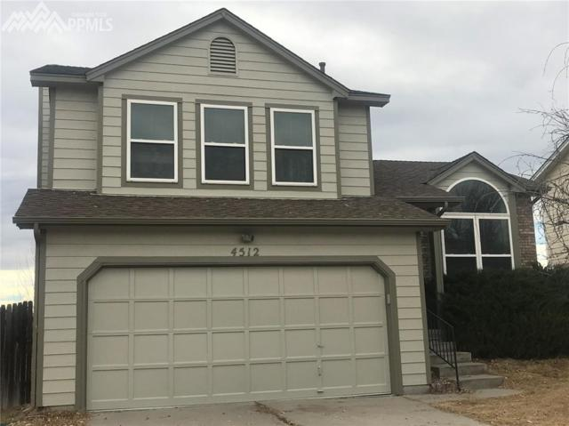 4512 Bramble Lane, Colorado Springs, CO 80925 (#8530751) :: 8z Real Estate
