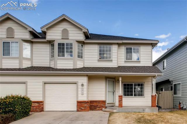 3915 Christy Heights, Colorado Springs, CO 80906 (#8534730) :: Colorado Home Finder Realty