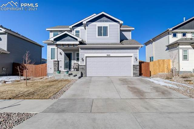 9840 Morning Vista Drive, Peyton, CO 80831 (#8536311) :: 8z Real Estate