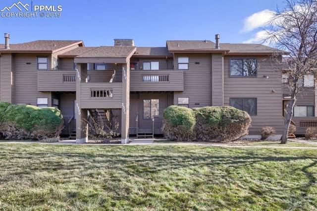 3371 Capstan Way, Colorado Springs, CO 80906 (#8537862) :: The Daniels Team
