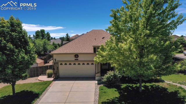 12657 E Jersey Circle, Thornton, CO 80602 (#8538315) :: Tommy Daly Home Team