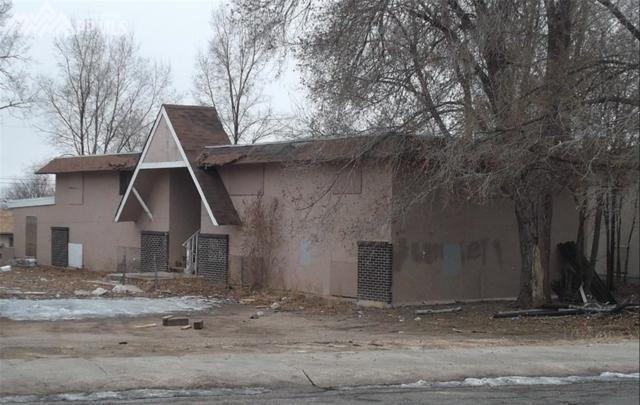 2107 Preuss Road, Colorado Springs, CO 80910 (#8539920) :: The Cutting Edge, Realtors
