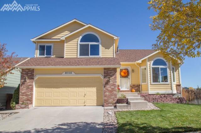 8035 Lorton Drive, Colorado Springs, CO 80920 (#8540283) :: 8z Real Estate