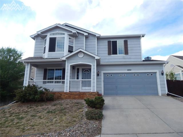 6744 Ancestra Road, Fountain, CO 80817 (#8541098) :: 8z Real Estate