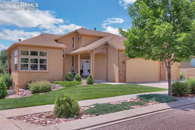 7306 Centennial Glen Drive, Colorado Springs, CO 80919 (#8542506) :: The Daniels Team