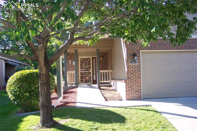 18010 Aprils Way, Parker, CO 80134 (#8547627) :: 8z Real Estate