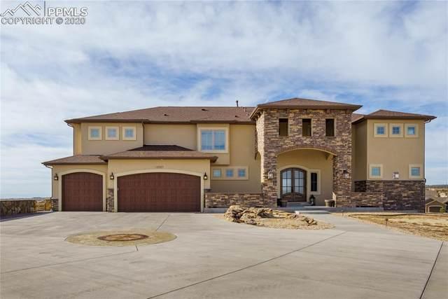12027 Norma Kate Lane, Peyton, CO 80831 (#8551701) :: 8z Real Estate