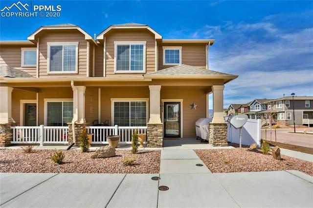 1511 Kempton Alley, Colorado Springs, CO 80910 (#8553690) :: Finch & Gable Real Estate Co.