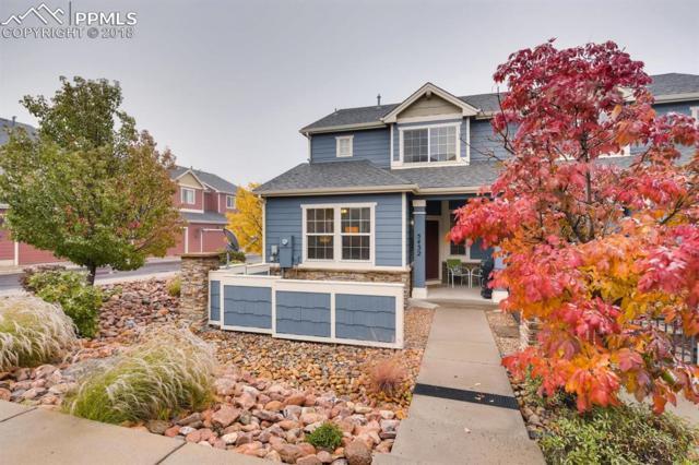 5432 Seal Alley, Colorado Springs, CO 80924 (#8556229) :: 8z Real Estate