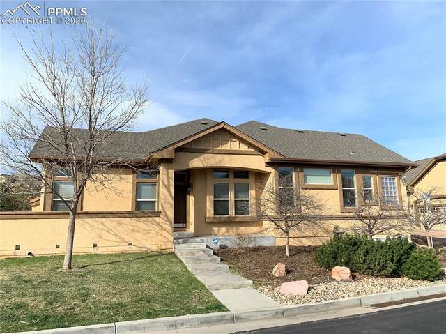 9667 Carriage Creek Point, Colorado Springs, CO 80920 (#8557374) :: Fisk Team, RE/MAX Properties, Inc.