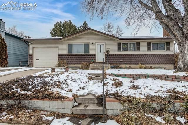 3206 E Bijou Street, Colorado Springs, CO 80909 (#8557943) :: The Harling Team @ HomeSmart