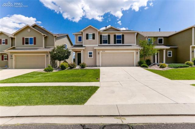 7727 Manistique Drive, Colorado Springs, CO 80923 (#8560290) :: RE/MAX Advantage