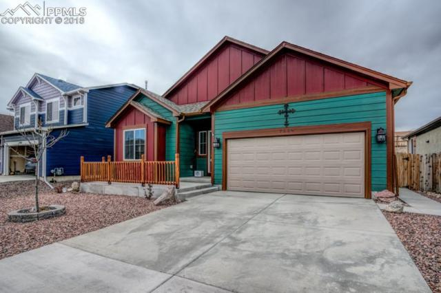 7534 Dutch Loop, Colorado Springs, CO 80925 (#8561589) :: The Daniels Team