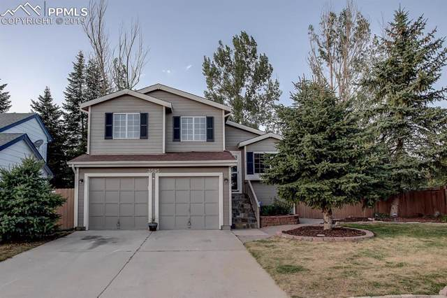 3595 Beechwood Court, Colorado Springs, CO 80918 (#8562264) :: 8z Real Estate