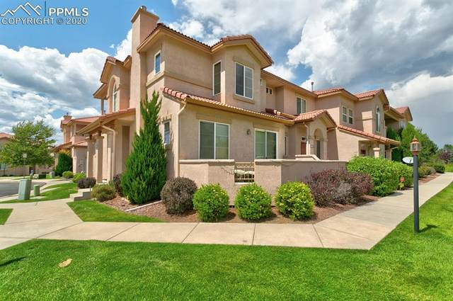 4794 Sand Mountain Point, Colorado Springs, CO 80923 (#8564862) :: 8z Real Estate