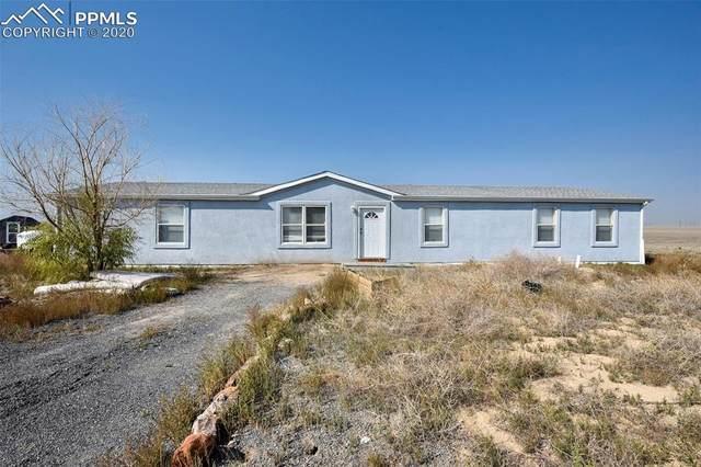3225 36th Lane, Avondale, CO 81022 (#8566447) :: 8z Real Estate
