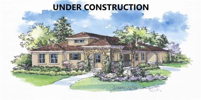 9630 Fresh Air Drive, Colorado Springs, CO 80924 (#8567202) :: 8z Real Estate