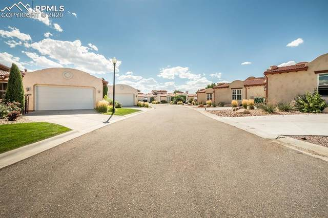 4426 Turnberry Crescent, Pueblo, CO 81001 (#8571152) :: Finch & Gable Real Estate Co.