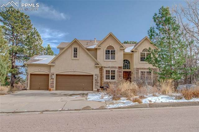 5935 Gladstone Street, Colorado Springs, CO 80906 (#8578924) :: The Dixon Group