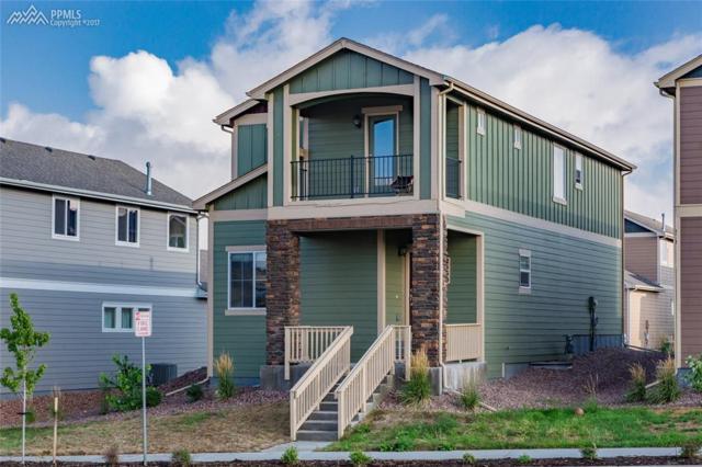 2530 Ellingwood Drive, Colorado Springs, CO 80910 (#8583049) :: 8z Real Estate