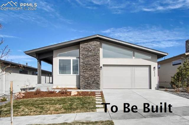 3735 Bierstadt Lake Court, Colorado Springs, CO 80924 (#8585064) :: Tommy Daly Home Team